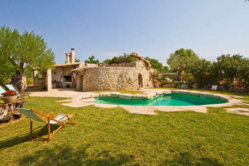 holiday rental majorca: