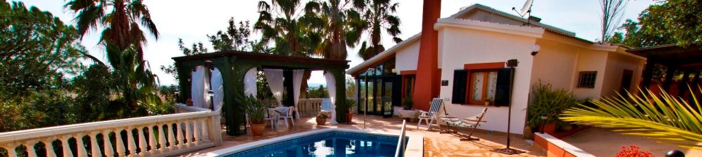 Welcome to Holiday Finca Majorca! Your premium holiday rental site for exclusive properties.